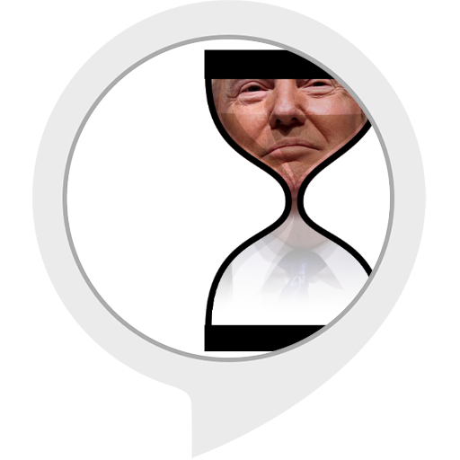 president-trump-countdown-unofficial