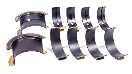 Amazon com: King Engine Bearings MB 556XP Main Bearing: Automotive
