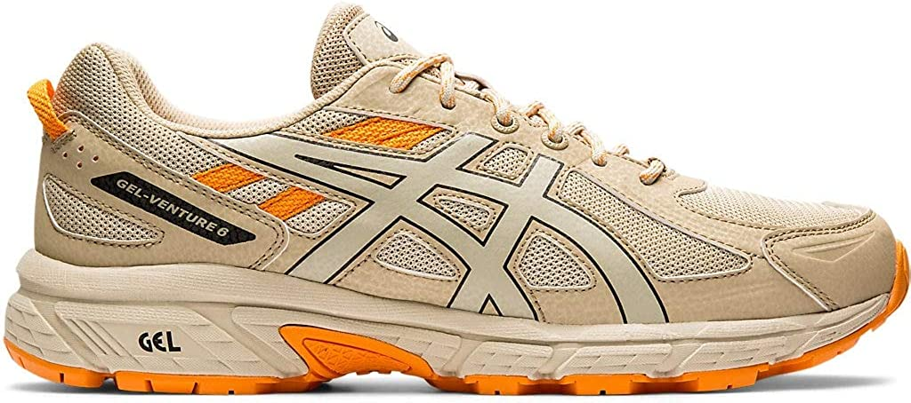 ASICS Men s Gel-Venture 6 SPS Running Shoes