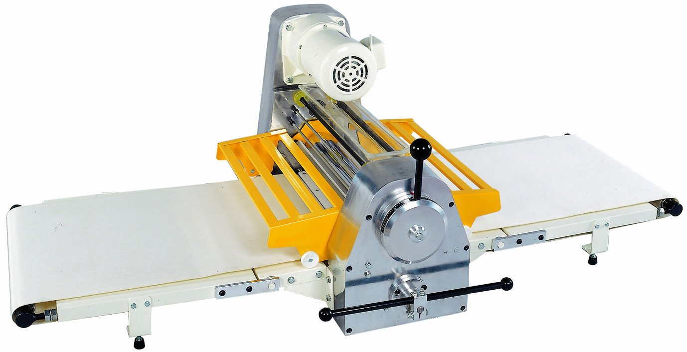 Fondant Sheeter For Sale In Maryland