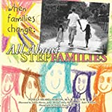 When Families Change, Lcsw Heard-Martin, 1434320057