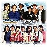 B.B.T.3