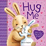 img - for Hug Me book / textbook / text book