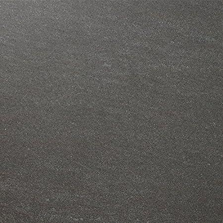 Teros Dark Grey Floor Tiles 60 x 60 cm | Base | Stoneware | fliesen ...