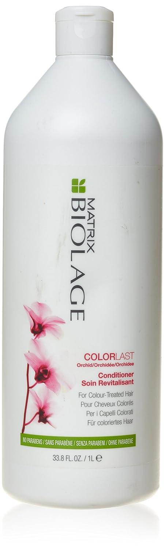 Matrix Biolage Colour Last Orchid Conditioner (1000ml) 32695