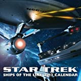 Star Trek: Ships of the Line, Andrews McMeel Publishing Staff, 1449404642