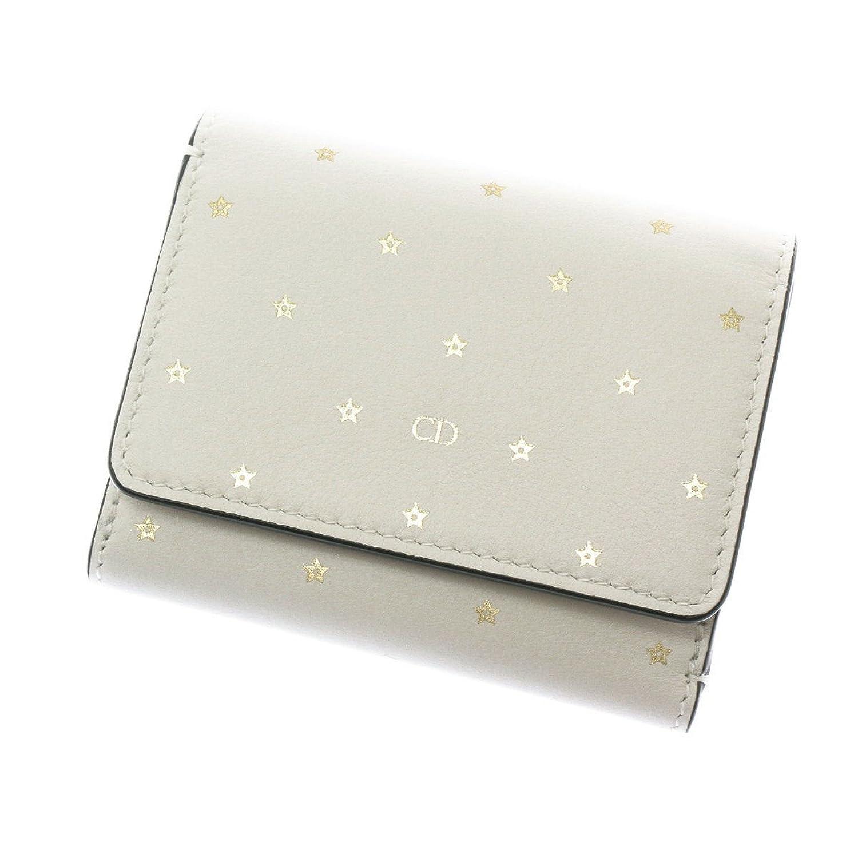 (ディオール) Dior レディース アクセサリー 中古 B07B9FKQ7L  -