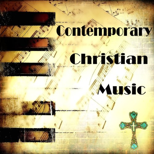 Christian MusicSong Lyrics  Contemporary Songs By Top