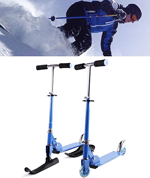 QKURT Mitaines de Ski pour les Enfants Hiver Mitaines Mitaines de snowboard adapt/ées /à l/'/âge de 1~2 ans Gar/çons de filles