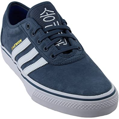 new style c08cb ba0af Amazon.com   adidas Mens ADI-Ease Casual Athletic   Sneakers   Shoes
