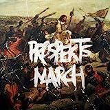 : Prospekt's March