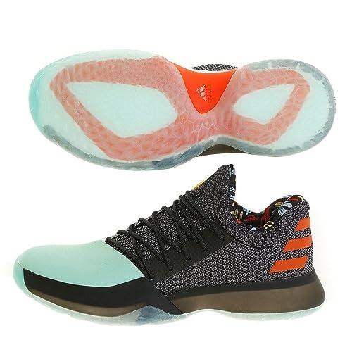 1 Bw1573, Zapatillas de Deporte para Hombre: Amazon.es: Zapatos y complementos