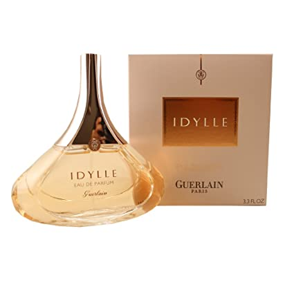 Guerlain Idylle Eau de Parfum - 100 ml