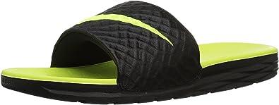 Scarpe da Fitness Uomo Nike Benassi