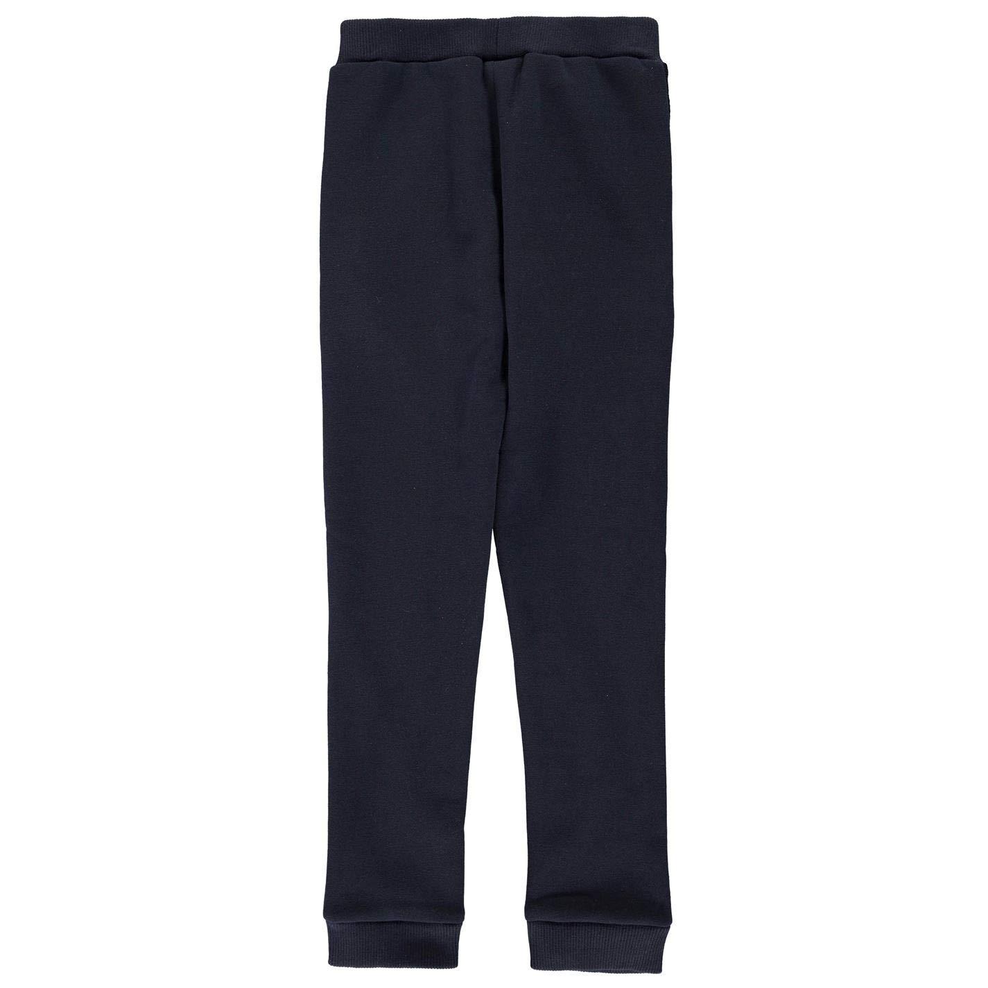 online retailer huge sale best supplier Everlast Pantalon de Course Survêtement Garçon: Amazon.fr ...