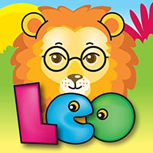 Leo Spanish Spelling