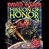 Mission of Honor (Honor Harrington Book 12)