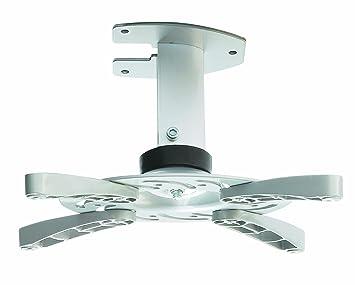 PM 101 Universal montaje en techo de soporte para todos los ...