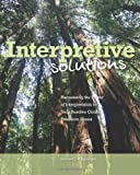 Interpretive Solutions, Michael E. Whatley Ms, 1879931281