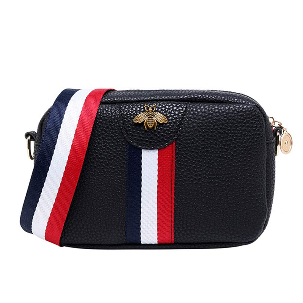 82b7a7671392 Multi Pocket Crossbody Bags for Women Crossover Bag Functional Travel Purse  Large Crossbody Purse Over Shoulder Bag