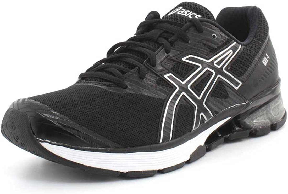 ASICS Mens Gel-1 Running Shoe