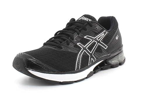 ASICS Mens Gel-1 Running Shoe