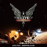 Elite Dangerous [PC Code]