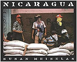 Descargar Libro Mobi Susan Meiselas: Nicaragua: June 1978 - July 1979 It PDF