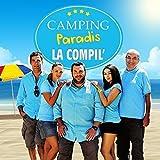 Camping Paradis (Original Soundtrack)