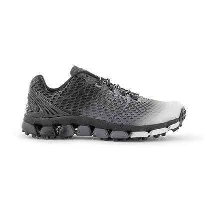 Boombah Mens Turf Shoe Size 7.5 Men's Shoes Athletic Shoes