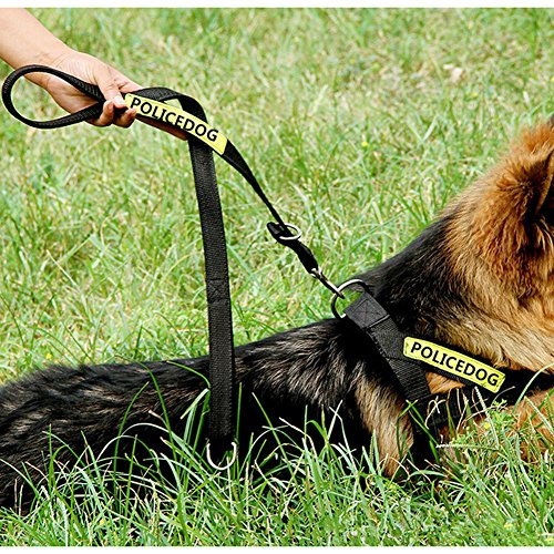 lalawow-no-pull-dog-leash-harness-with-reflective-strip-to-make-sure-dog-securityadjustable-and-heav