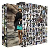 Image of The Sartorialist: Closer: (Limited Edition)