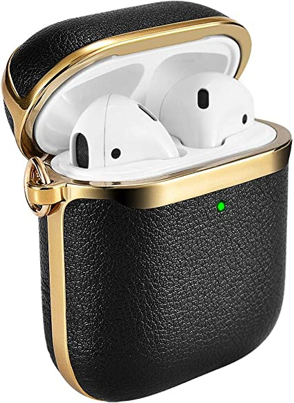 airpods case cover amazon