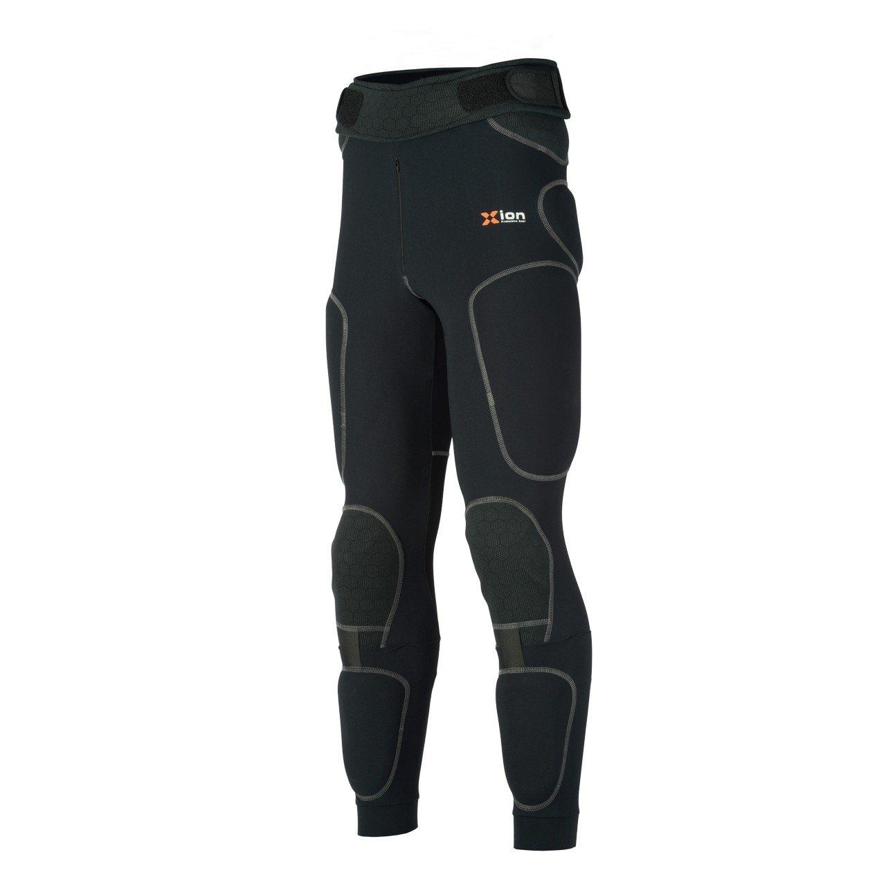 Xion Bermuda Xtreme Pro Pants - Men's XX-Large