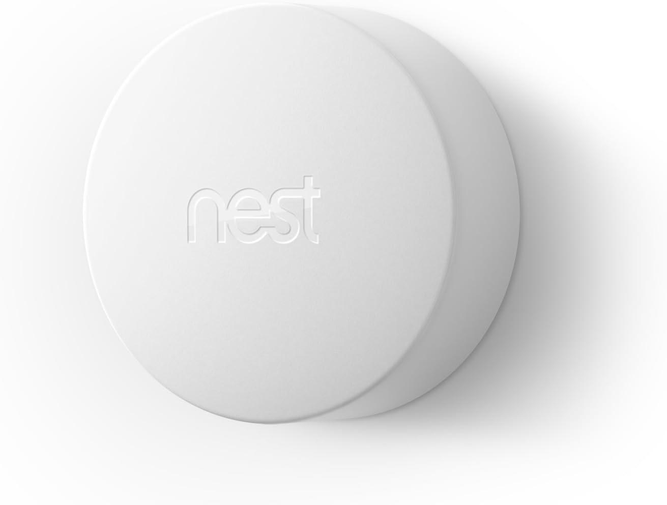 ORIGINAL ITEM Nest temperature sensor 3-pack for Nest Learning /& Thermostat E