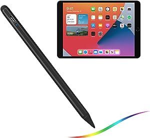 2020 iPad 8th Generation 10.2