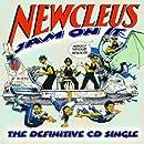 Jam on It: the Definitive CD Single