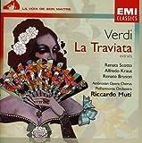 Verdi : La Traviata (Extraits)