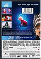 Sing - Special Edition by Universal Studios Home Entertainment