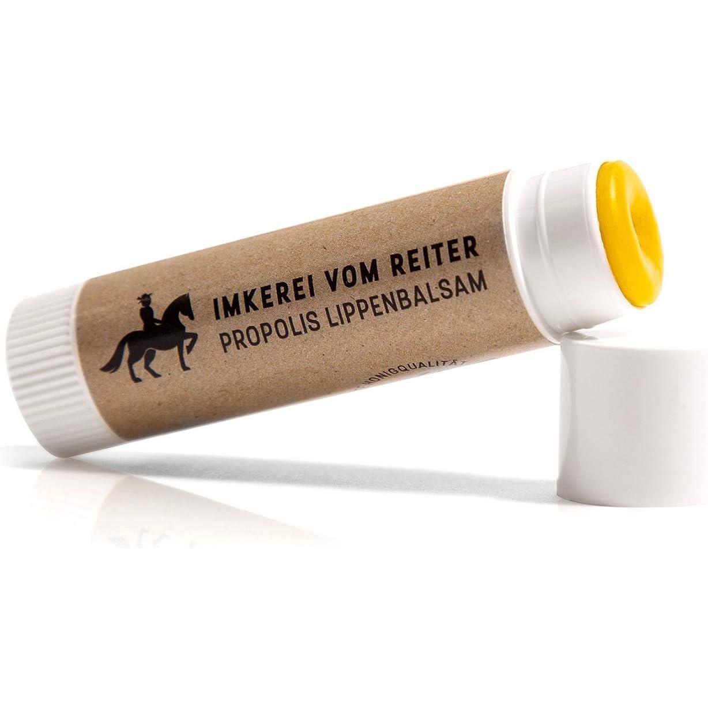 Vom Reiter Propolis Lippenbalsam