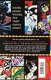 Batman Adventures: Mad Love Deluxe Edition