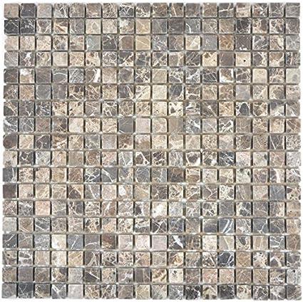 Acquazzone Guinness Essere Piastrelle Doccia Mosaico Amazon Agingtheafricanlion Org