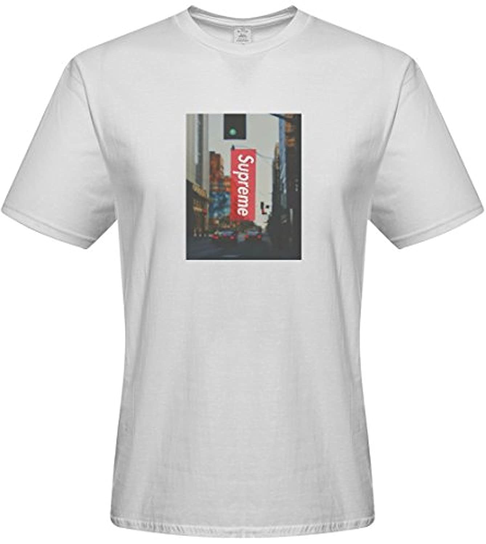 3Dinbox DIY Men39,s Tshirts,Custom supreme T-shirts