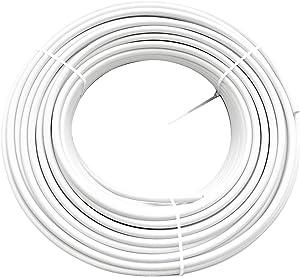 Beduan Pneumatic Nylon Tube 5/16