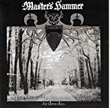 The Mass/ The Jilemnicky Okultista- the demo days-