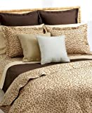 Lauren Spa Ralph Lauren '' Desert Retreat '' Standard Sham,