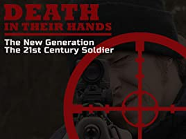 Amazon com: Watch Death In Their Hands | Prime Video