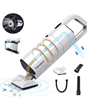 Shop Wet Dry Vacuums Amazon Com Power Amp Hand Tools