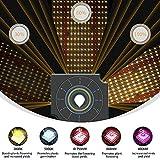 Grow Light EnFun FS-2000 LED Grow Light 4x4ft