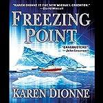 Freezing Point   Karen Dionne